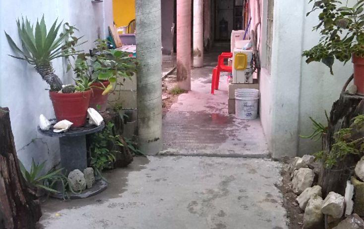 Foto de terreno comercial en venta en, santa margarita, carmen, campeche, 1574484 no 13
