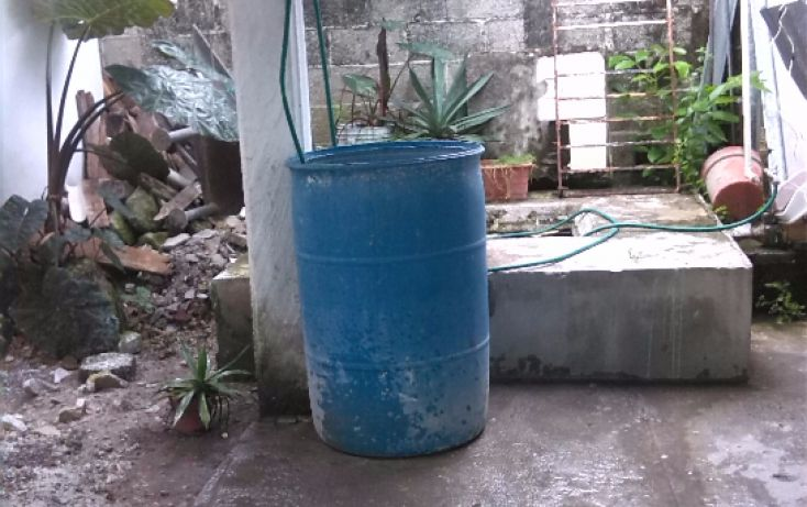 Foto de terreno comercial en venta en, santa margarita, carmen, campeche, 1574484 no 14