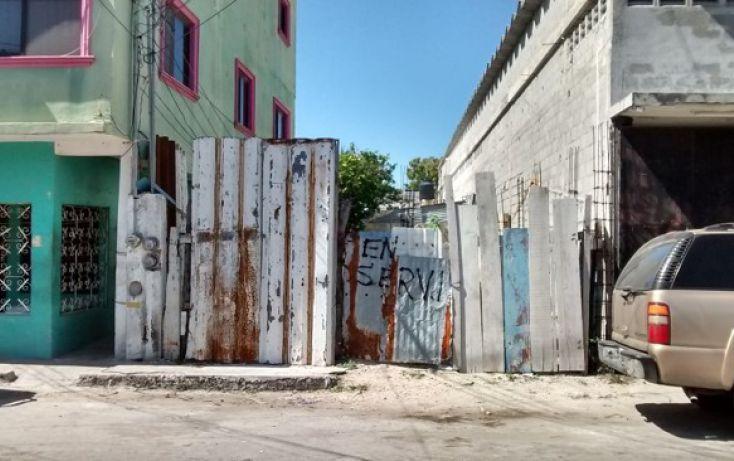 Foto de casa en venta en, santa margarita, carmen, campeche, 1677516 no 02