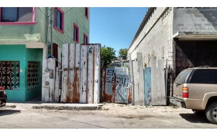 Foto de casa en venta en  , santa margarita, carmen, campeche, 1677516 No. 02