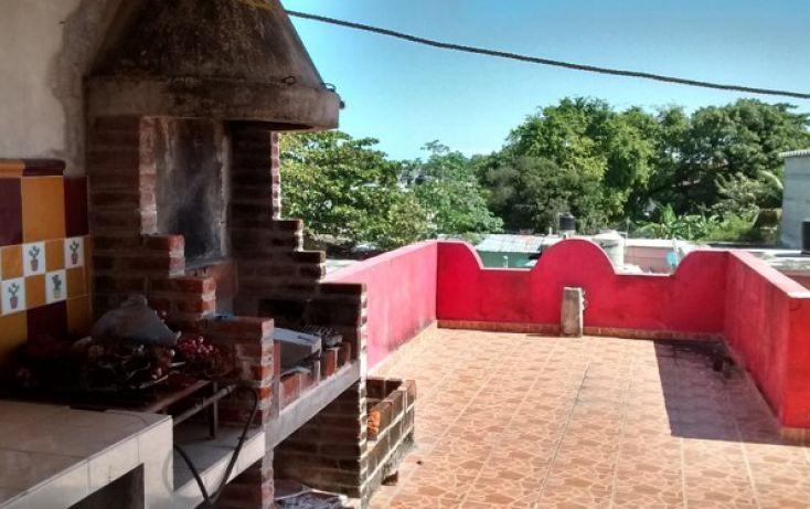 Foto de casa en venta en, santa margarita, carmen, campeche, 1677516 no 03