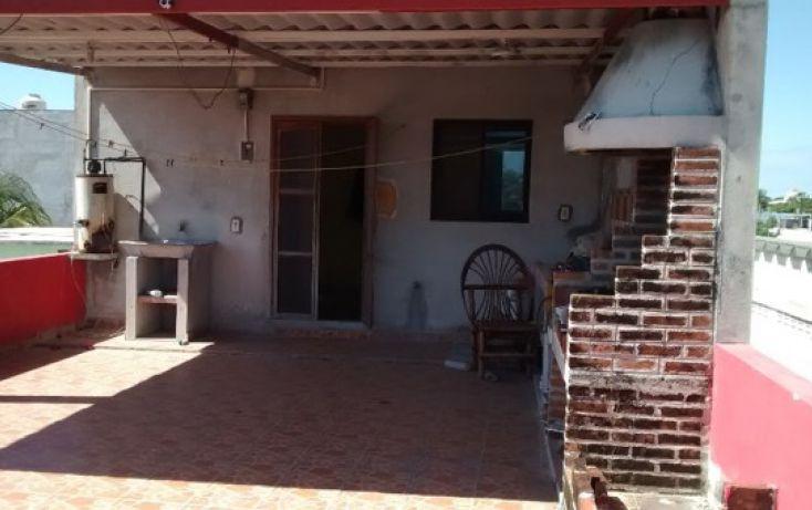 Foto de casa en venta en, santa margarita, carmen, campeche, 1677516 no 04