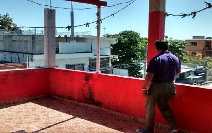 Foto de casa en venta en, santa margarita, carmen, campeche, 1677516 no 05