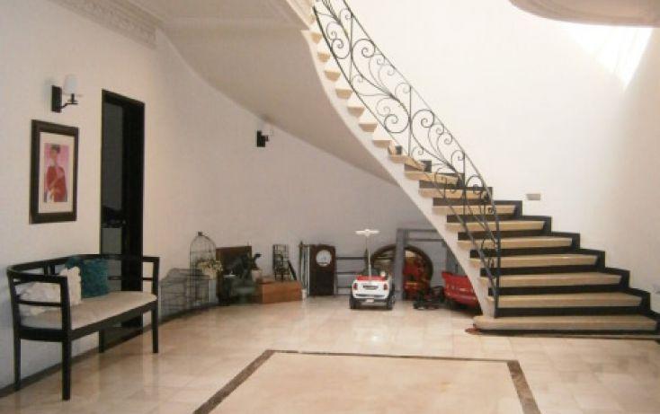 Foto de casa en venta en santa margarita, del valle sur, benito juárez, df, 1799344 no 03