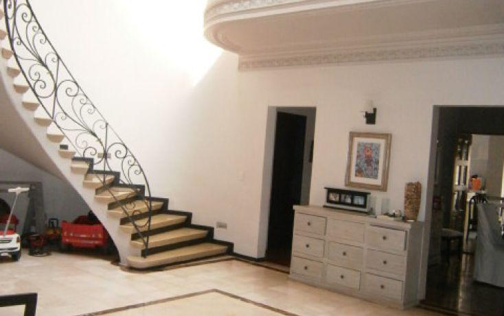 Foto de casa en venta en santa margarita, del valle sur, benito juárez, df, 1799344 no 04