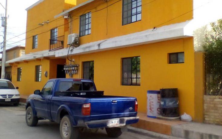 Foto de departamento en venta en santa margarita esq san martin, loma alta, reynosa, tamaulipas, 1577246 no 06