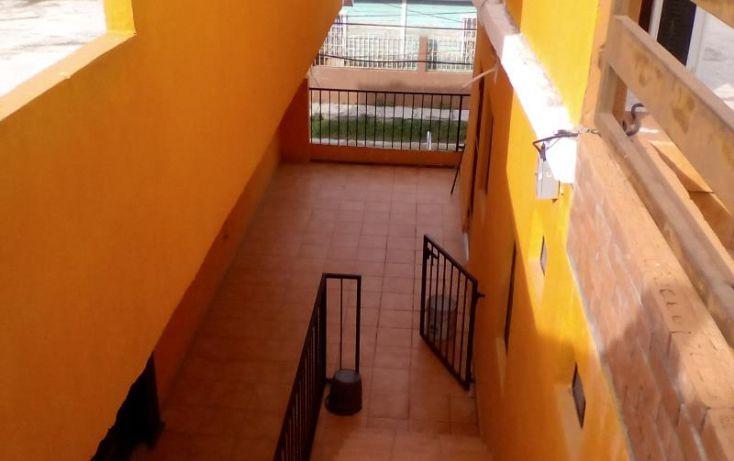 Foto de departamento en venta en santa margarita esq san martin, loma alta, reynosa, tamaulipas, 1577246 no 17