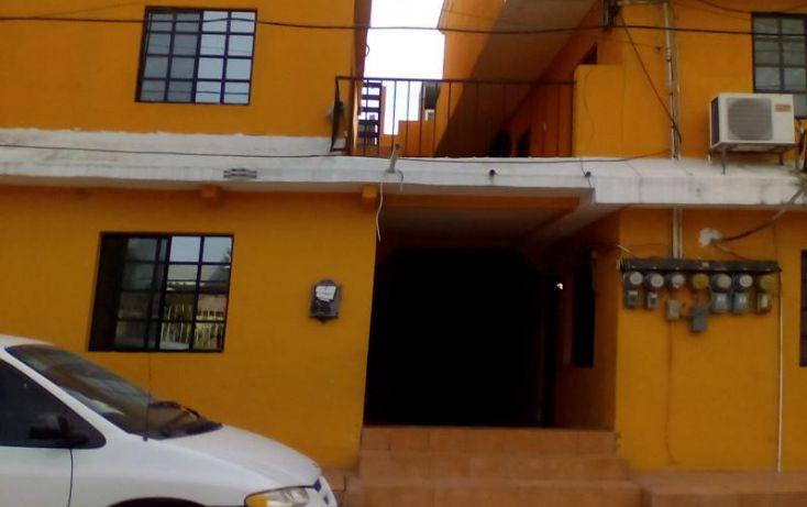 Foto de departamento en venta en santa margarita esq san martin, loma alta, reynosa, tamaulipas, 1577246 no 21