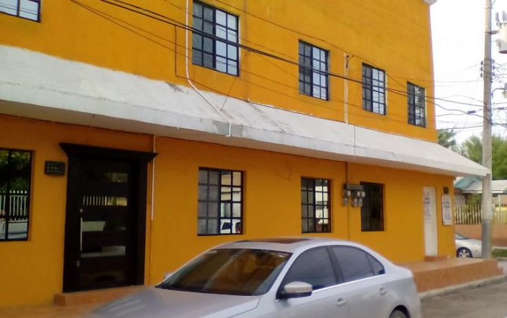 Foto de departamento en venta en santa margarita esq san martin, loma alta, reynosa, tamaulipas, 1577246 no 25