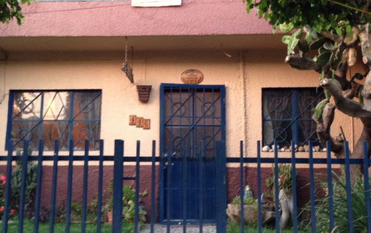 Foto de casa en venta en, santa margarita, zapopan, jalisco, 1355479 no 01