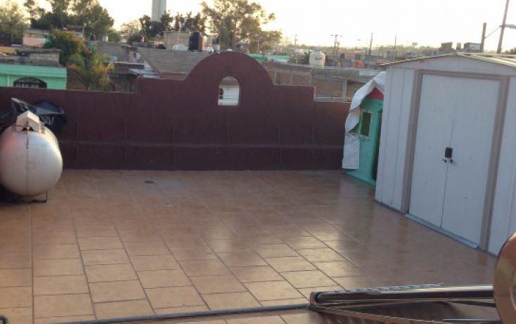 Foto de casa en venta en, santa margarita, zapopan, jalisco, 1355479 no 03