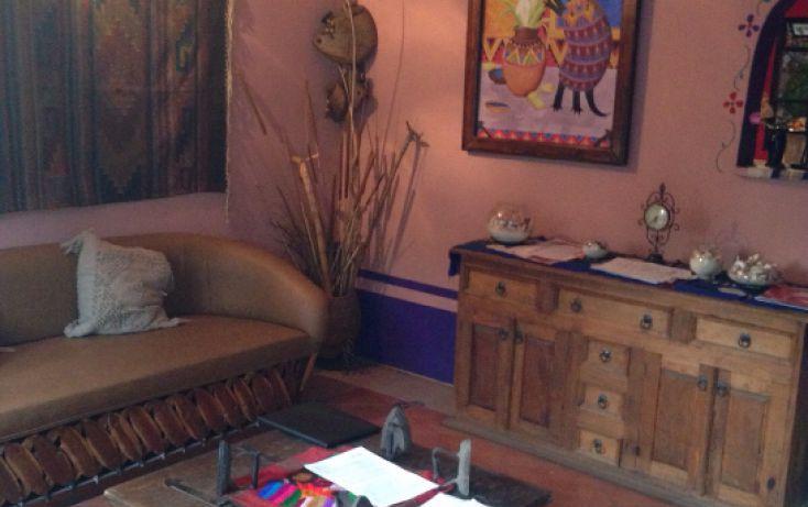 Foto de casa en venta en, santa margarita, zapopan, jalisco, 1355479 no 04