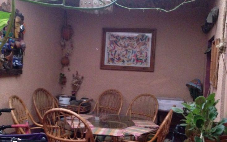 Foto de casa en venta en, santa margarita, zapopan, jalisco, 1355479 no 05