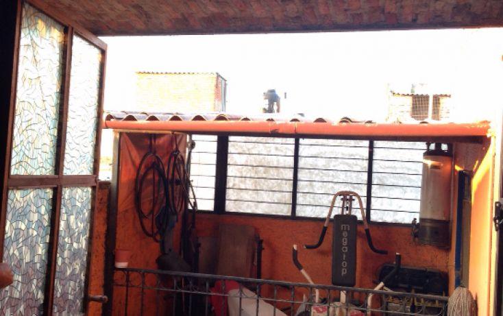 Foto de casa en venta en, santa margarita, zapopan, jalisco, 1355479 no 07