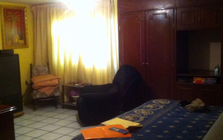 Foto de casa en venta en  , santa margarita, zapopan, jalisco, 1557126 No. 02