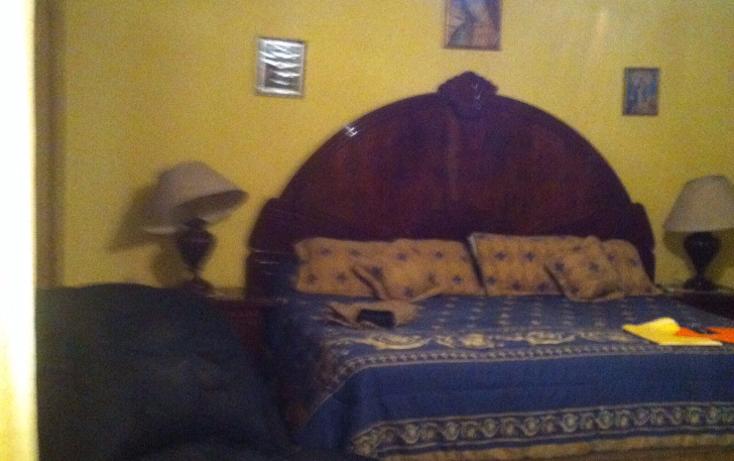 Foto de casa en venta en  , santa margarita, zapopan, jalisco, 1557126 No. 04