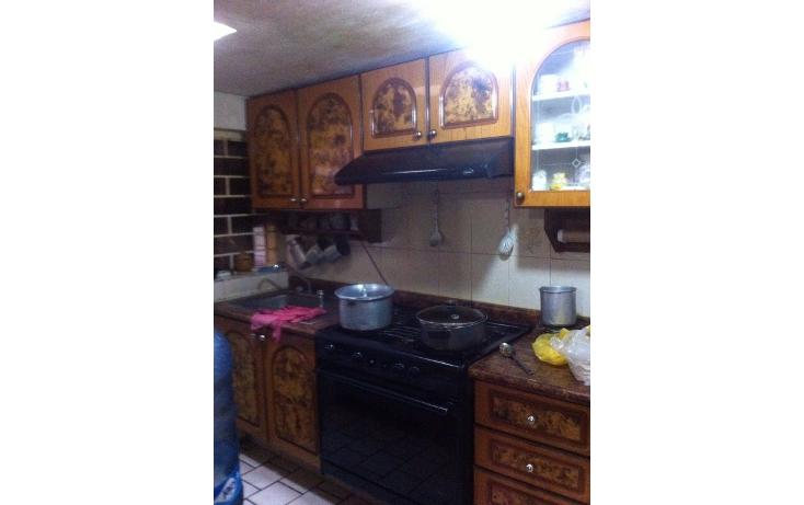 Foto de casa en venta en  , santa margarita, zapopan, jalisco, 1557126 No. 08