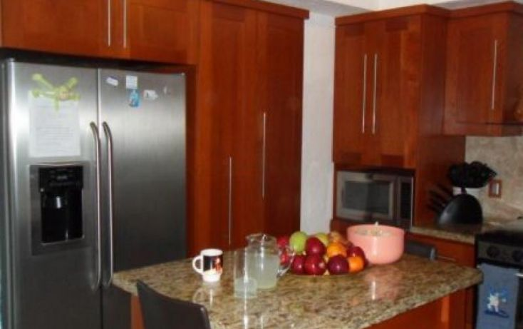Foto de casa en venta en santa maria 1, santa maria de guido, morelia, michoacán de ocampo, 222291 no 06