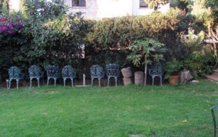 Foto de casa en venta en santa maria 1, santa maria de guido, morelia, michoacán de ocampo, 222291 no 09