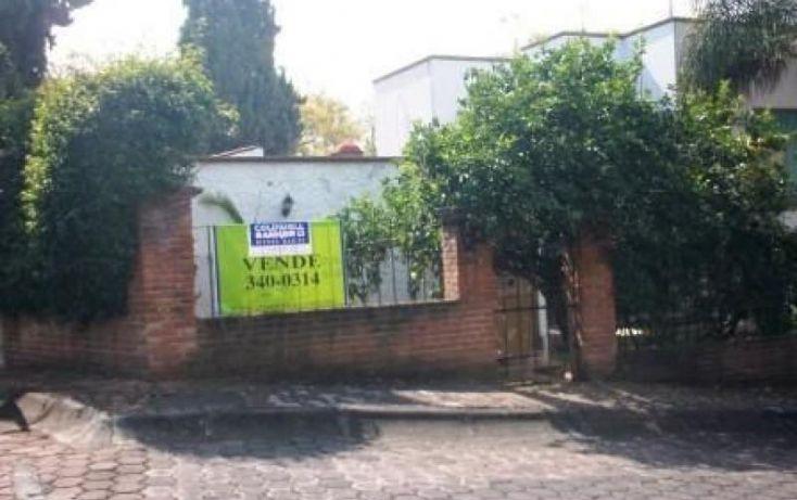 Foto de casa en venta en santa maria 1, santa maria de guido, morelia, michoacán de ocampo, 222291 no 10