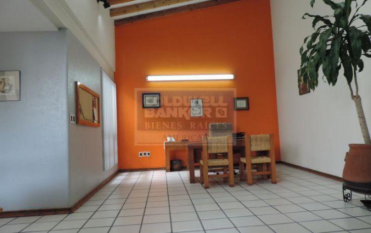 Foto de edificio en venta en santa maria 1, santa maria de guido, morelia, michoacán de ocampo, 583101 no 06