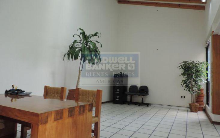 Foto de edificio en venta en santa maria 1, santa maria de guido, morelia, michoacán de ocampo, 583101 no 07
