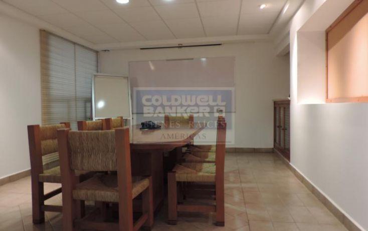 Foto de edificio en venta en santa maria 1, santa maria de guido, morelia, michoacán de ocampo, 583101 no 08