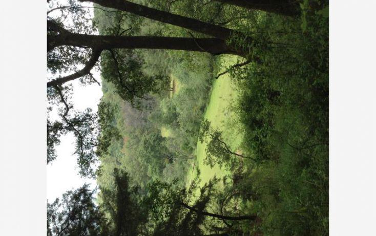 Foto de terreno habitacional en venta en santa maria 100, santa maría mazatla, jilotzingo, estado de méxico, 1083089 no 01