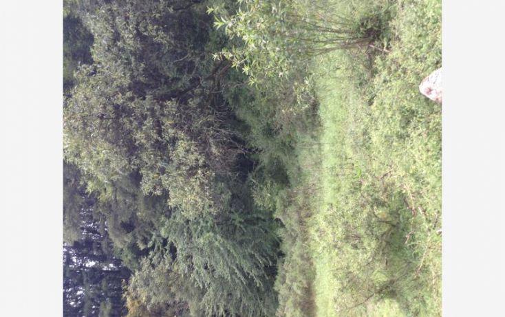 Foto de terreno habitacional en venta en santa maria 100, santa maría mazatla, jilotzingo, estado de méxico, 1083089 no 07