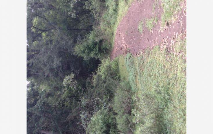 Foto de terreno habitacional en venta en santa maria 100, santa maría mazatla, jilotzingo, estado de méxico, 1083089 no 08