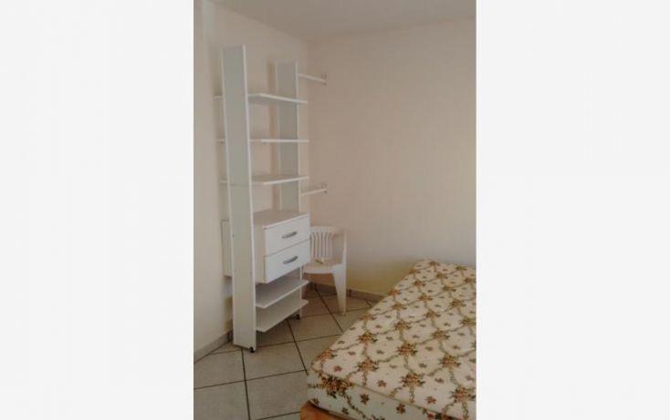 Foto de departamento en renta en santa maria 200, las playas, durango, durango, 1616784 no 05