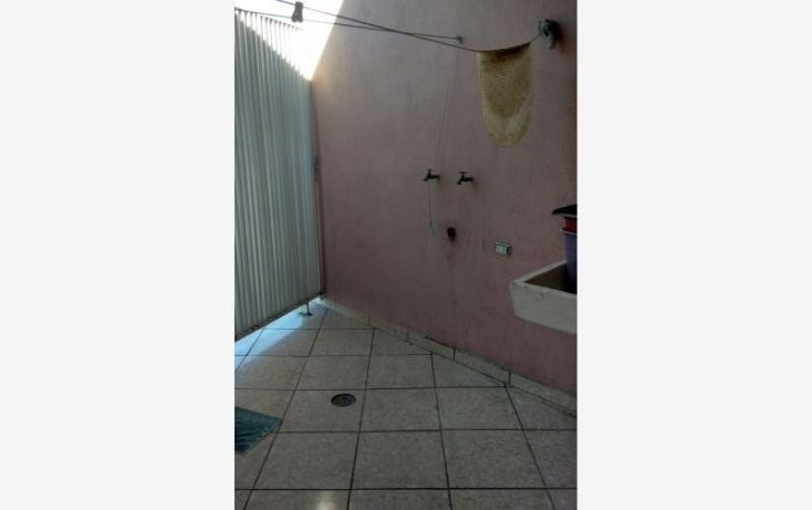 Foto de departamento en renta en santa maria 200, las playas, durango, durango, 1616784 no 08