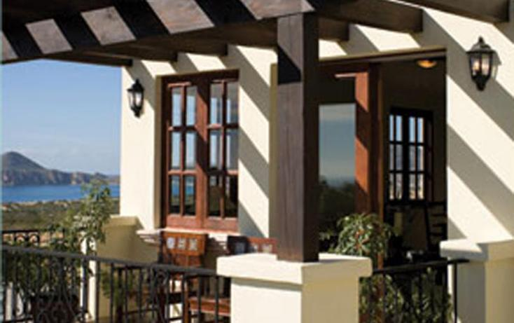 Foto de casa en venta en santa maria 30, misiones del cabo, los cabos, baja california sur, 1907773 no 01