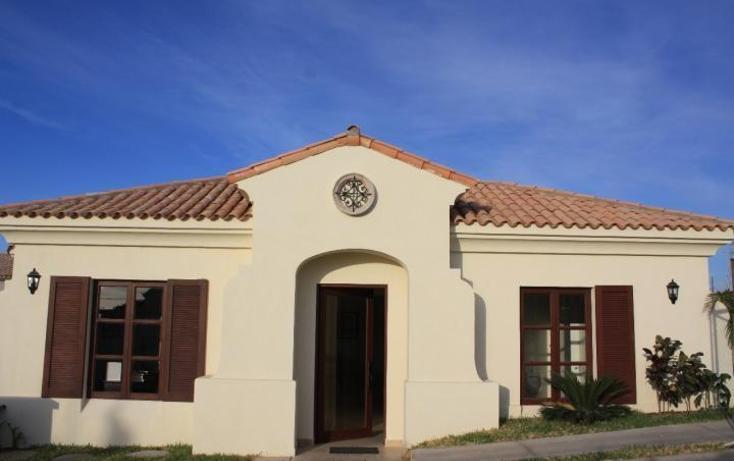 Foto de casa en venta en santa maria 30, misiones del cabo, los cabos, baja california sur, 1907773 no 05