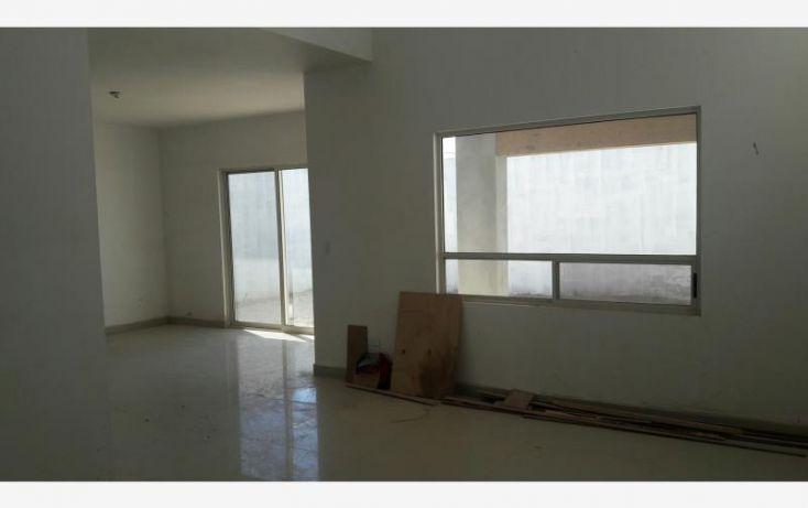 Foto de casa en venta en santa maría 500, los pinos, saltillo, coahuila de zaragoza, 1646652 no 03