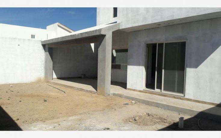 Foto de casa en venta en santa maría 500, los pinos, saltillo, coahuila de zaragoza, 1646652 no 05