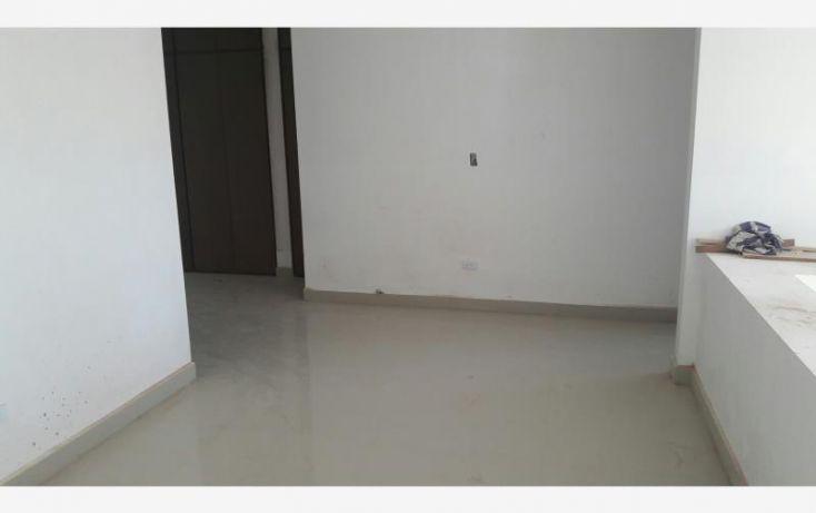 Foto de casa en venta en santa maría 500, los pinos, saltillo, coahuila de zaragoza, 1646652 no 08