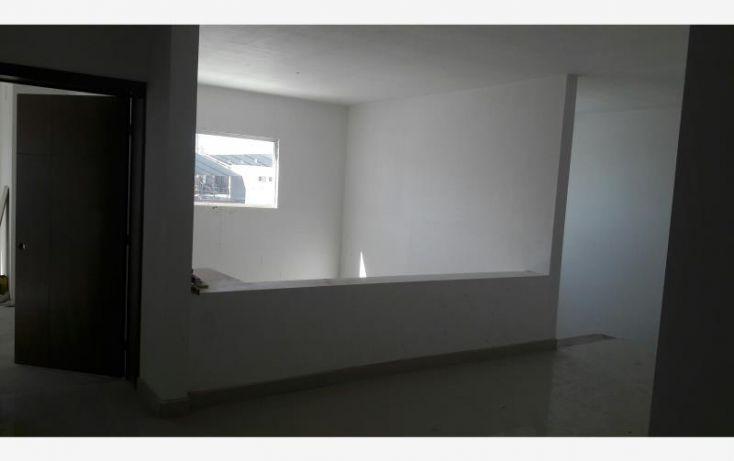 Foto de casa en venta en santa maría 500, los pinos, saltillo, coahuila de zaragoza, 1646652 no 11