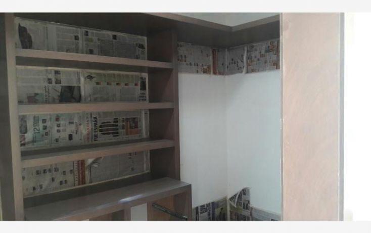 Foto de casa en venta en santa maría 500, los pinos, saltillo, coahuila de zaragoza, 1646652 no 12