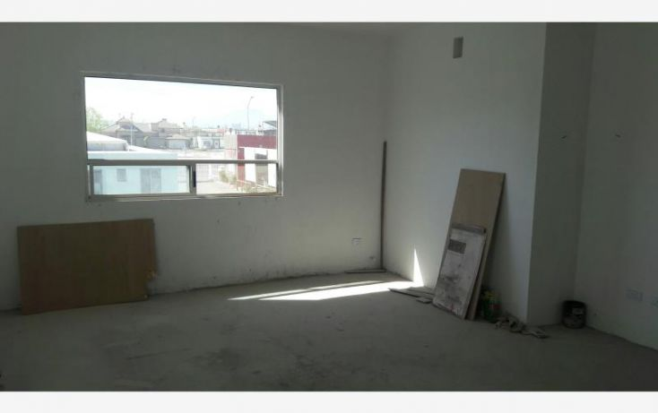 Foto de casa en venta en santa maría 500, los pinos, saltillo, coahuila de zaragoza, 1646652 no 15