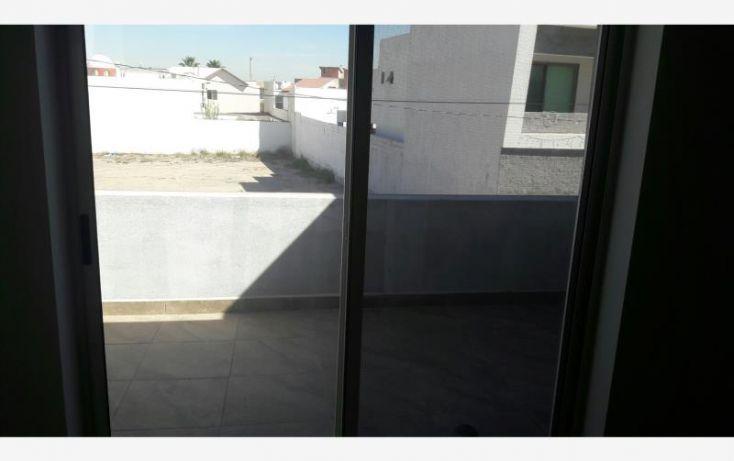 Foto de casa en venta en santa maría 500, los pinos, saltillo, coahuila de zaragoza, 1646652 no 16