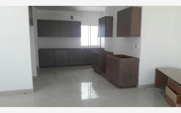 Foto de casa en venta en  500, san josé, saltillo, coahuila de zaragoza, 1646652 No. 04