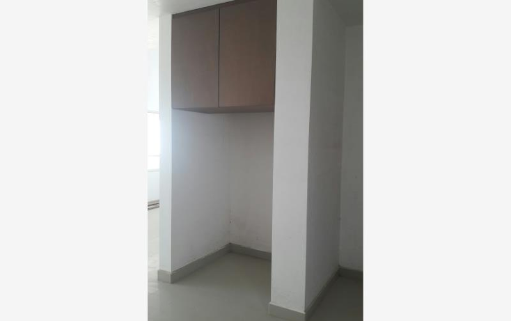 Foto de casa en venta en  500, san josé, saltillo, coahuila de zaragoza, 1646652 No. 07