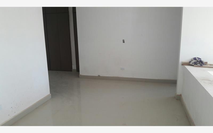 Foto de casa en venta en  500, san josé, saltillo, coahuila de zaragoza, 1646652 No. 08