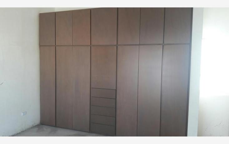 Foto de casa en venta en  500, san josé, saltillo, coahuila de zaragoza, 1646652 No. 09