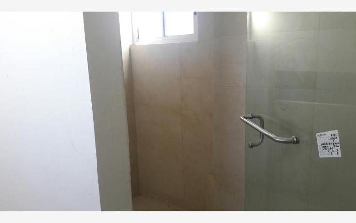 Foto de casa en venta en  500, san josé, saltillo, coahuila de zaragoza, 1646652 No. 10