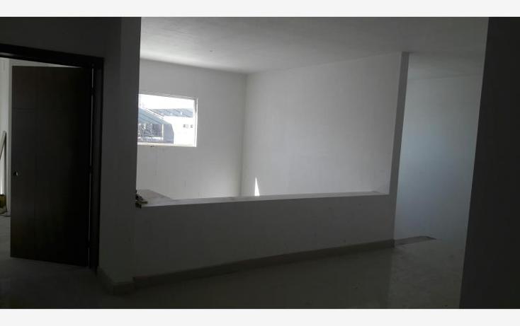 Foto de casa en venta en  500, san josé, saltillo, coahuila de zaragoza, 1646652 No. 11