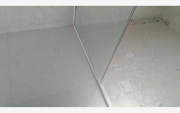 Foto de casa en venta en  500, san josé, saltillo, coahuila de zaragoza, 1646652 No. 13