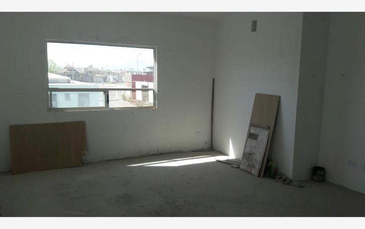Foto de casa en venta en  500, san josé, saltillo, coahuila de zaragoza, 1646652 No. 15