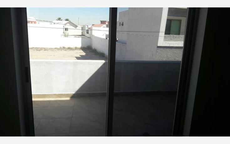 Foto de casa en venta en  500, san josé, saltillo, coahuila de zaragoza, 1646652 No. 16